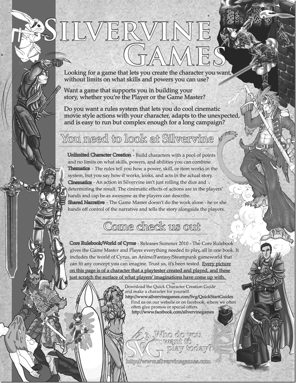 Silvervine-Games-Full-Page-