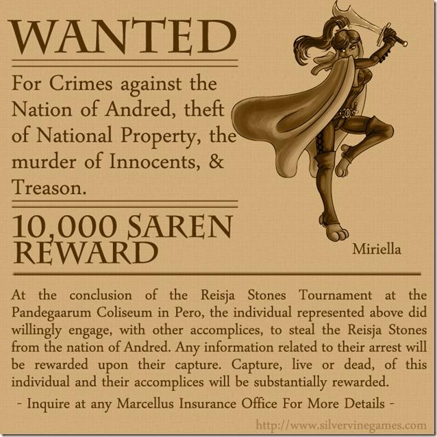 Reisja-Wanted-Miriella