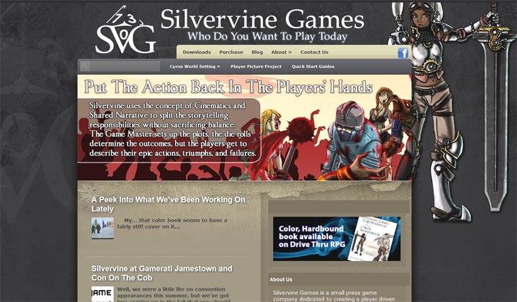New-Website-Screenshot