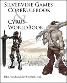 SVG Book