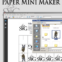 New Review of Paper Mini Maker
