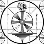New Errata – Archai Chart