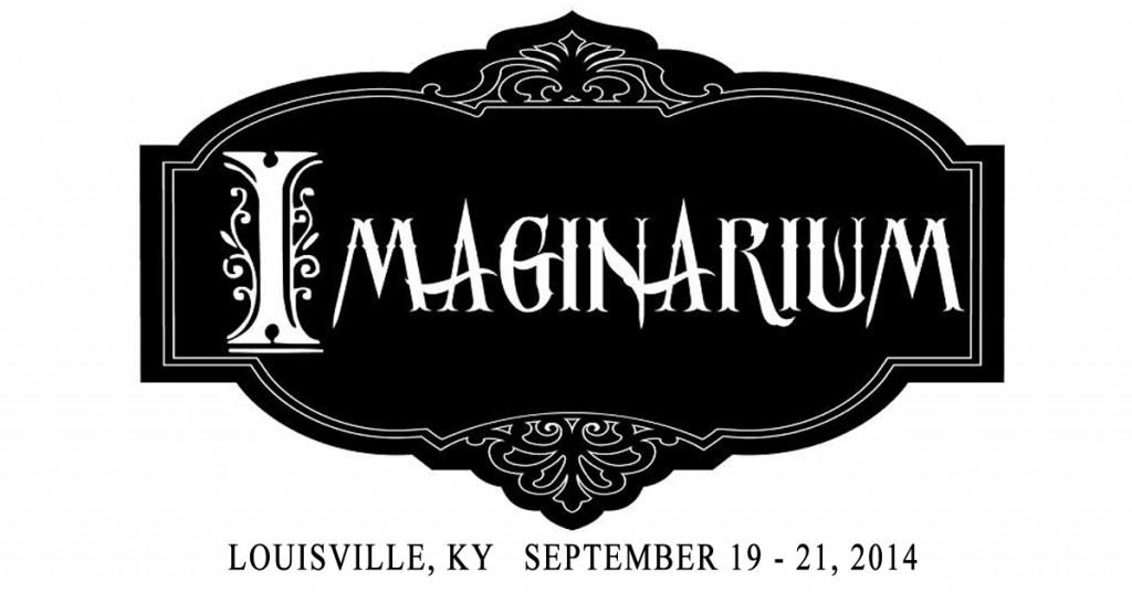 imaginarium1-1024x537