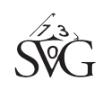 SVG IS DEAD, LONG LIVE SVG