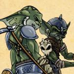 goblinsraceimage